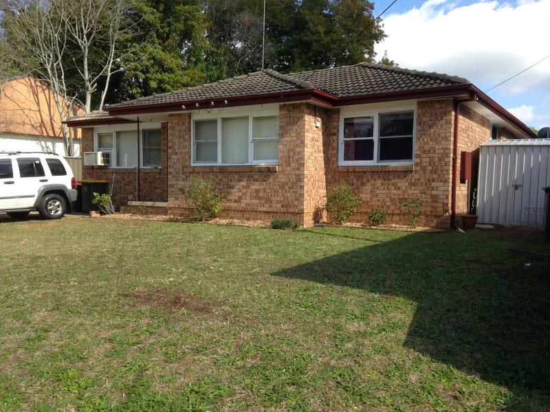 41A Sheppard Road, Emu Plains, NSW 2750