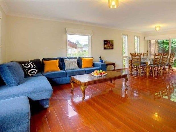3 Cook Street, Baulkham Hills, NSW 2153