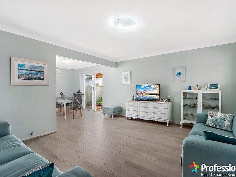 1/36-38 Penshurst Road, Roselands, NSW 2196