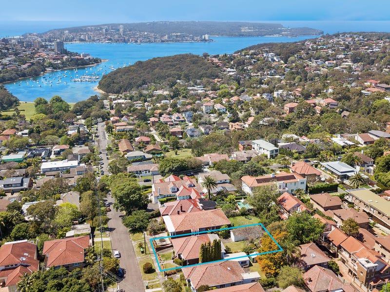 53 Upper Beach Street, Balgowlah, NSW 2093
