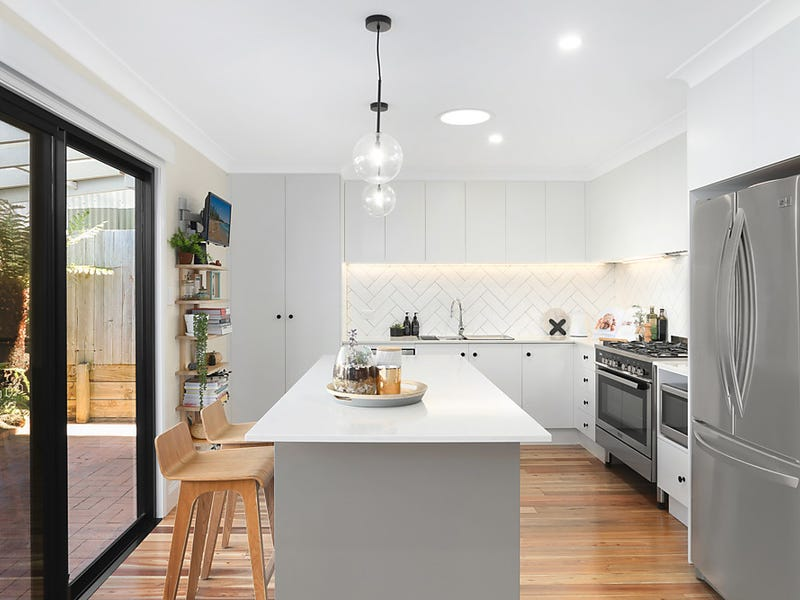 3 Willcath Street, Bulli, NSW 2516