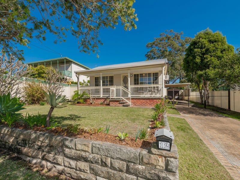 12 Colban Street, Balcolyn, NSW 2264
