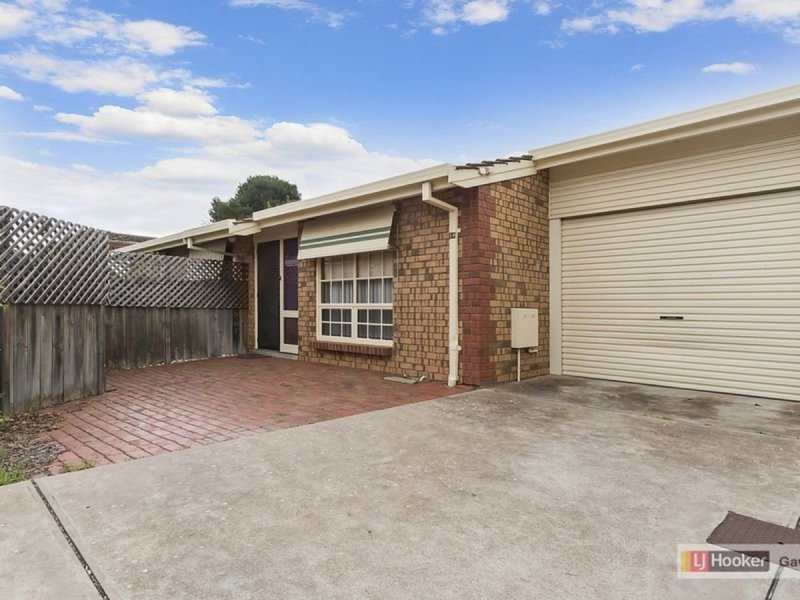 16/2 Barnet Road, Gawler West, SA 5118