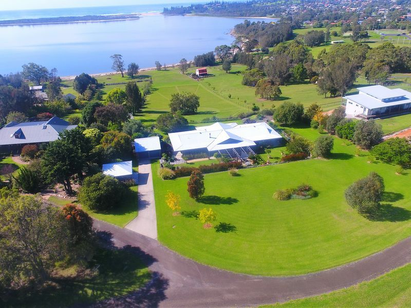 49 Windward Close, Tuross Head