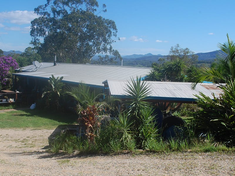 385 Williams Hill Road, Yarranbella, NSW 2447