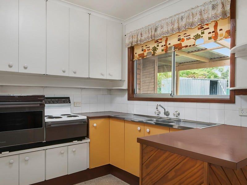 2A McDougall Street, Kotara, NSW 2289