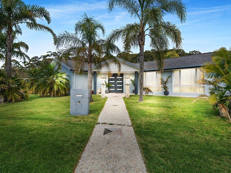38 Paterson Close, Whitebridge, NSW 2290