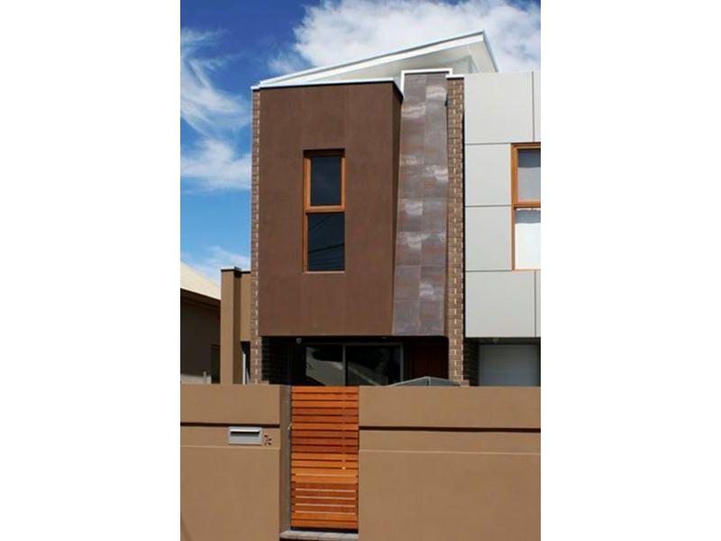 7C Pickering Street, Brompton, SA 5007