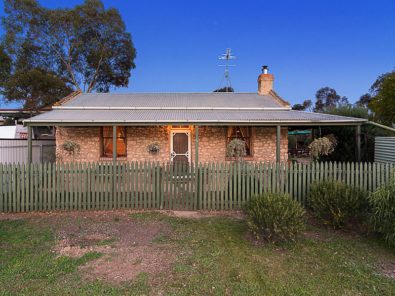 74 East Terrace, Callington, SA 5254