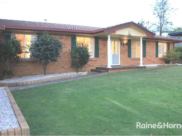 66 Heron Street, Glen Innes, NSW 2370