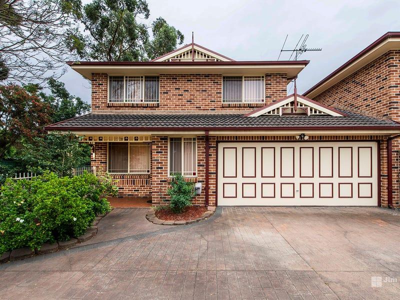 10a Jimbi Close, Glenmore Park, NSW 2745