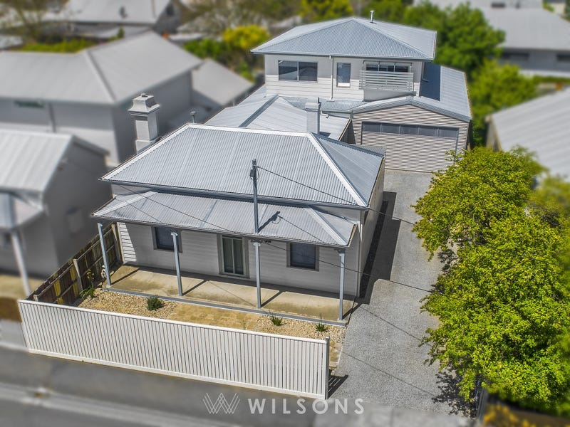 10 Eureka Street, Geelong West, Vic 3218