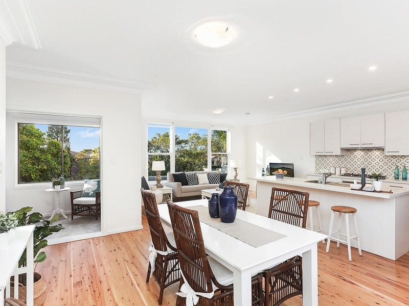 13 Mildred Avenue, Manly Vale, NSW 2093