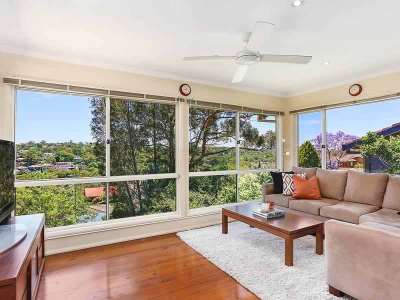 11 Rival Street, Kareela, NSW 2232