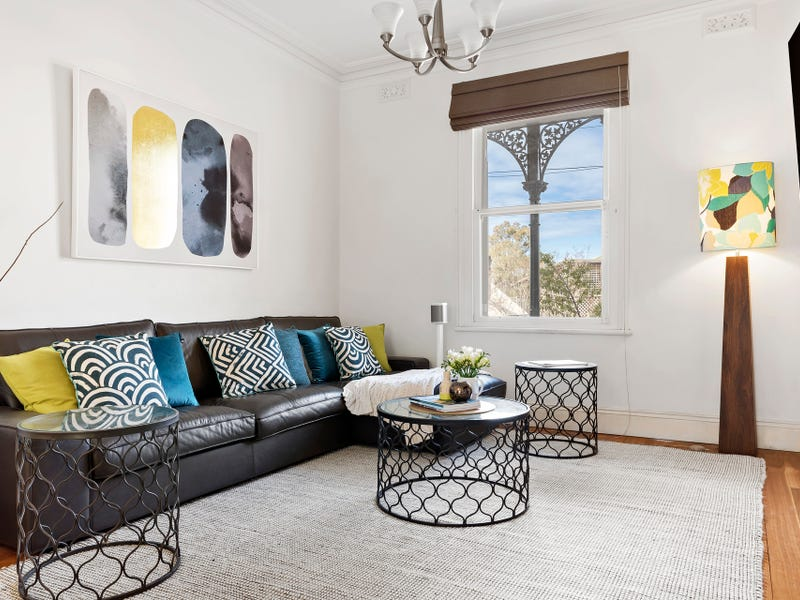 58 Rowntree Street, Birchgrove, NSW 2041