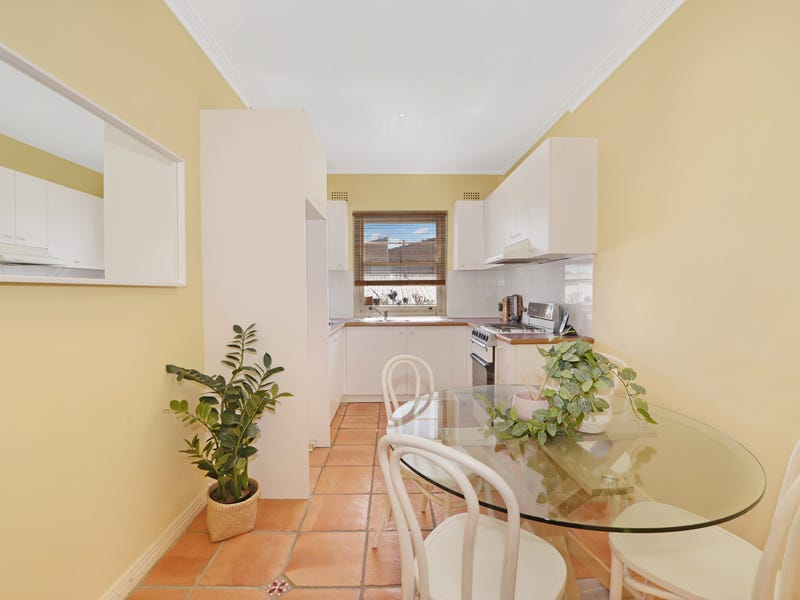 9/495 Old South Head Road, Rose Bay NSW 2029