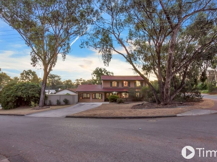 3 Birman Crescent, Flagstaff Hill, SA 5159