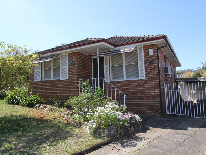 51 Strickland Crescent, Ashcroft, NSW 2168