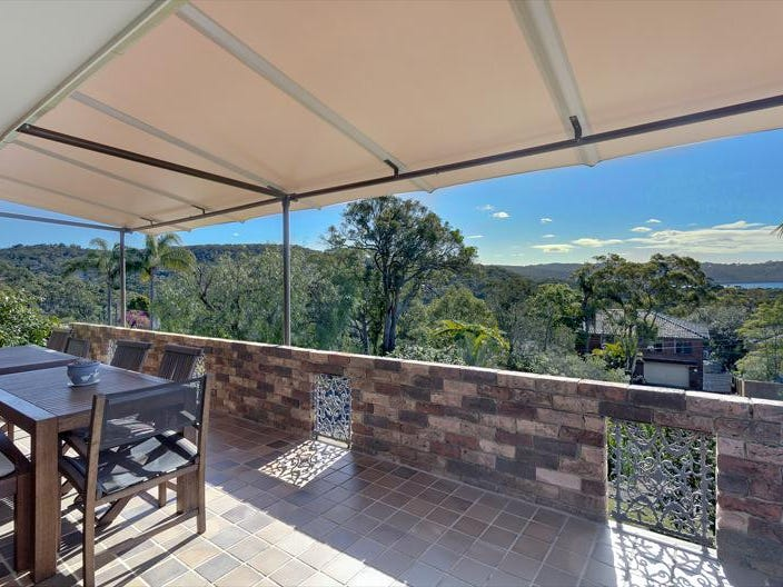 Address available on request, Cromer, NSW 2099