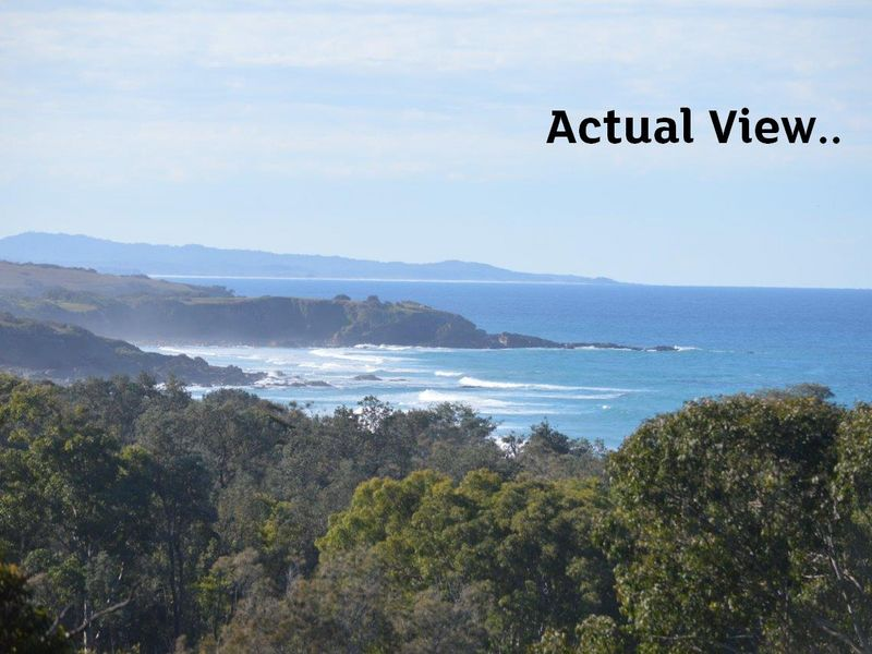 29 Lakeview Avenue, Safety Beach, NSW 2456
