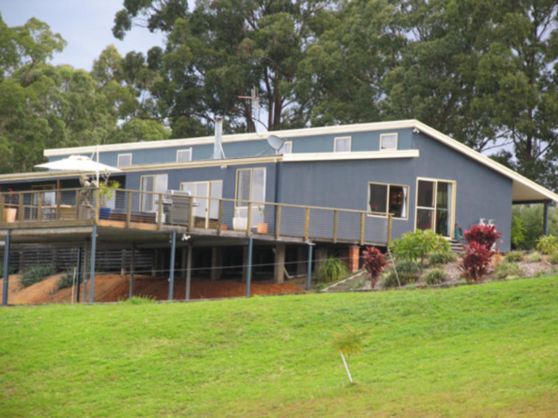 Address available on request, Yarratt Forest, NSW 2429