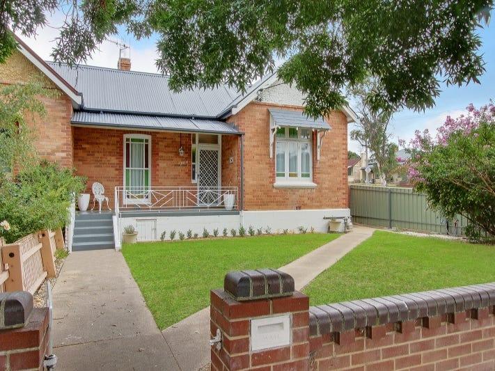 144 Clinton Street, Goulburn, NSW 2580