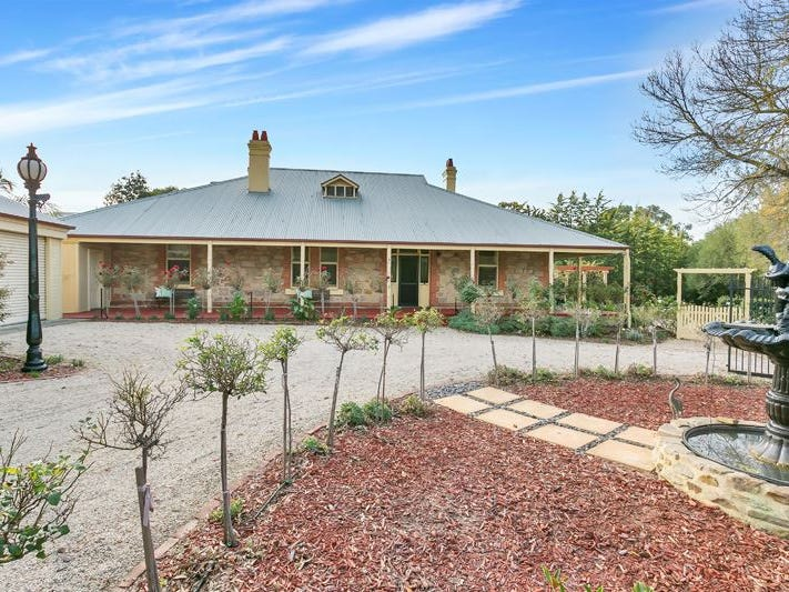 9 Murray Street, Blackwood, SA 5051