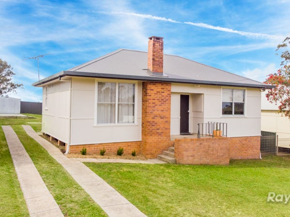 18 Fitzgerald Street, South Grafton, NSW 2460