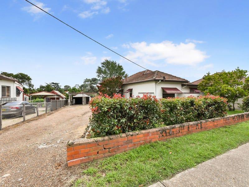 1&2/272 Maitland Road, Cessnock, NSW 2325