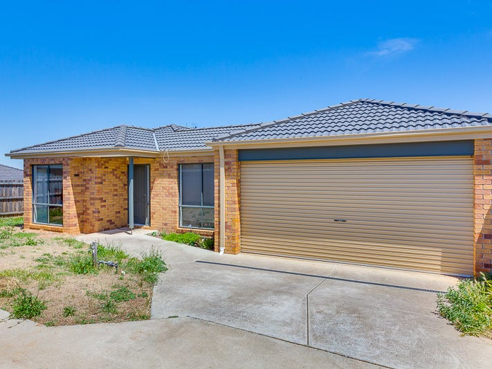 2 Third Mews, Bacchus Marsh, Vic 3340
