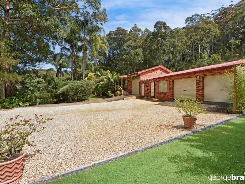 7 Palm Valley Road, Tumbi Umbi, NSW 2261