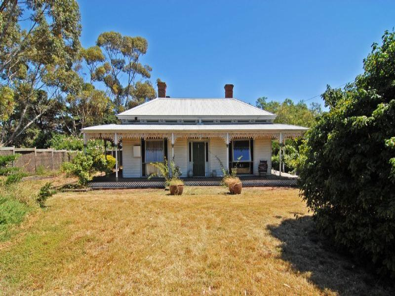 2171 Portarlington Road, Bellarine, Vic 3223