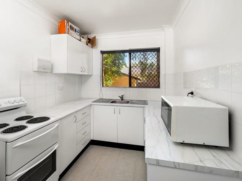 14/13 Boonal Street, Singleton, NSW 2330