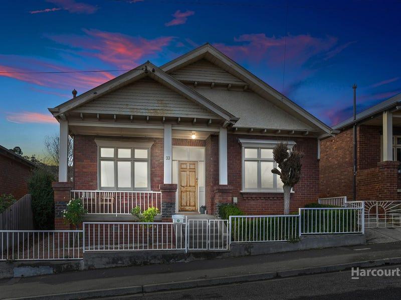 33 Fraser Street, New Town, Tas 7008