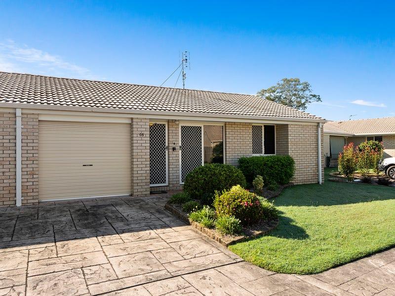 46/5-7 Soorley Street, Tweed Heads South, NSW 2486