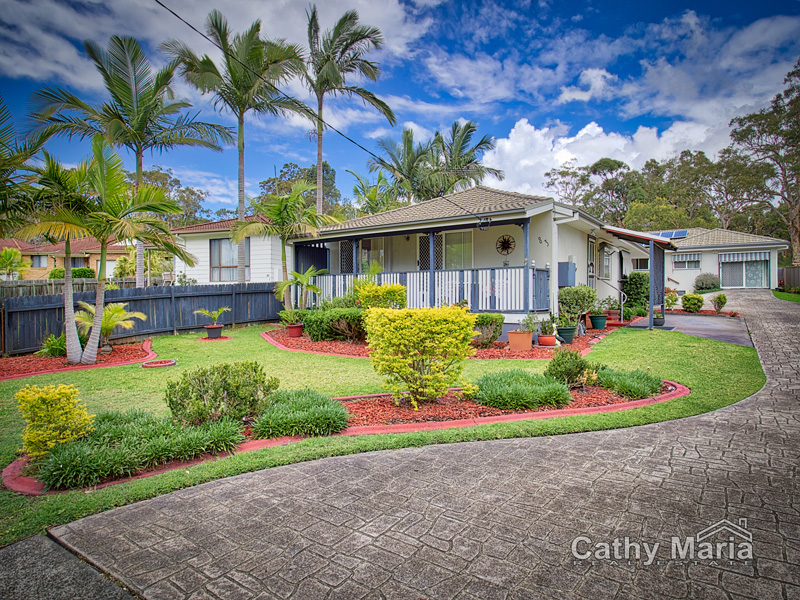 83a Yeramba Road, Summerland Point, NSW 2259