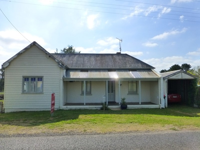 Address available on request, Newbridge, NSW 2795