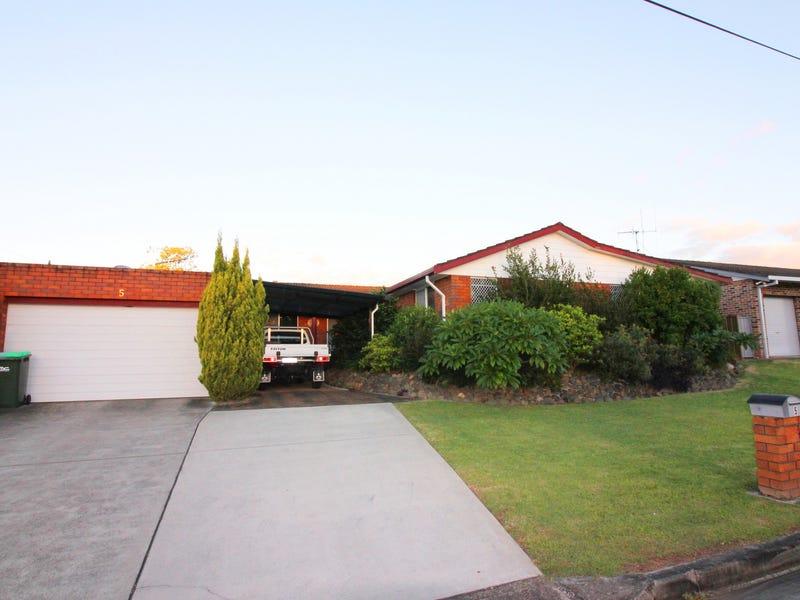 5 Wentworth Street, Taree, NSW 2430