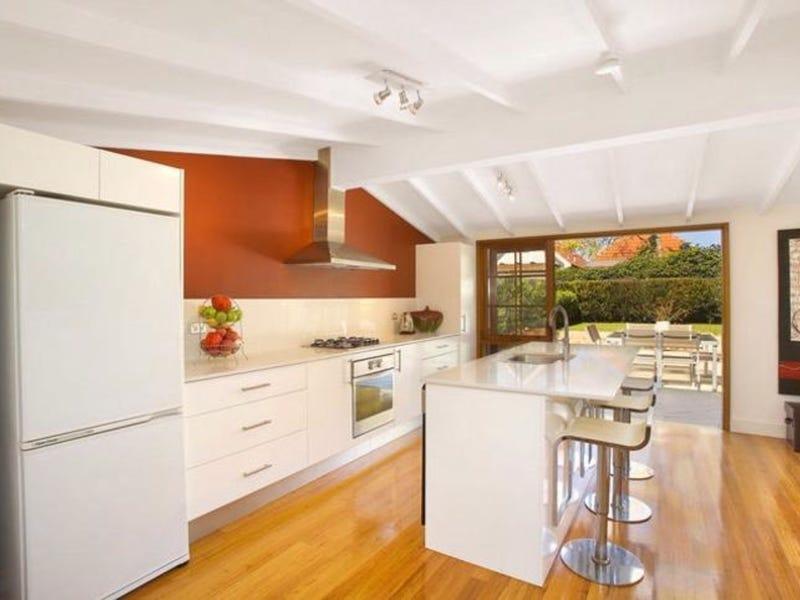 70 Annesley Street, Leichhardt, NSW 2040
