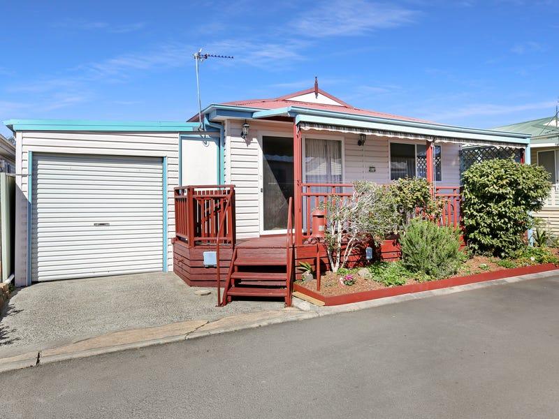 62 Angophora Crescent, Kanahooka, NSW 2530