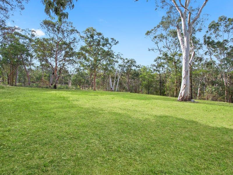 79 Royerdale Place, East Kurrajong, NSW 2758