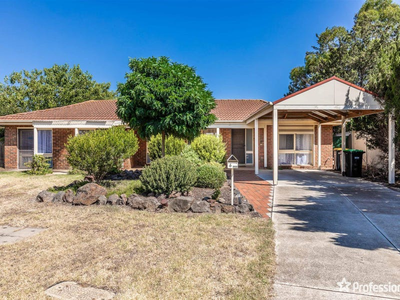 6 Asquith Place, Melton West, Vic 3337