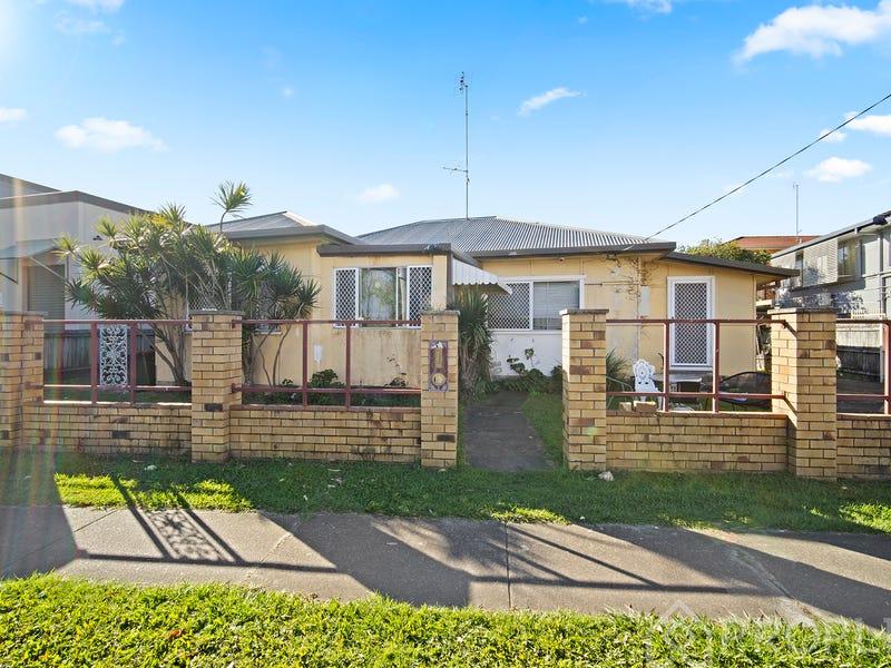 15 Florence Street, Tweed Heads, NSW 2485