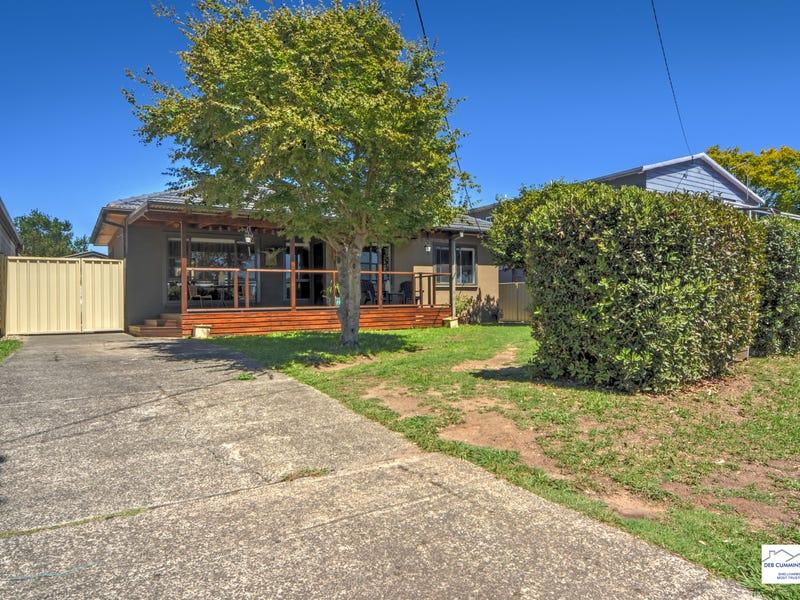 88 The Boulevarde, Oak Flats, NSW 2529