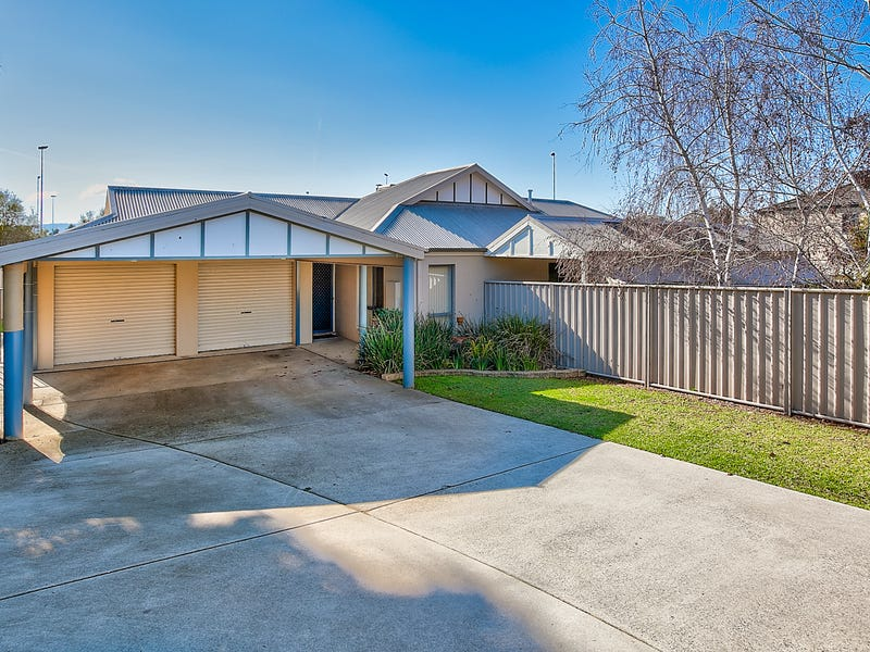 9 Flag Place, Wodonga
