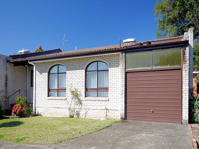 7/519 Burwood Road, Belmore, NSW 2192