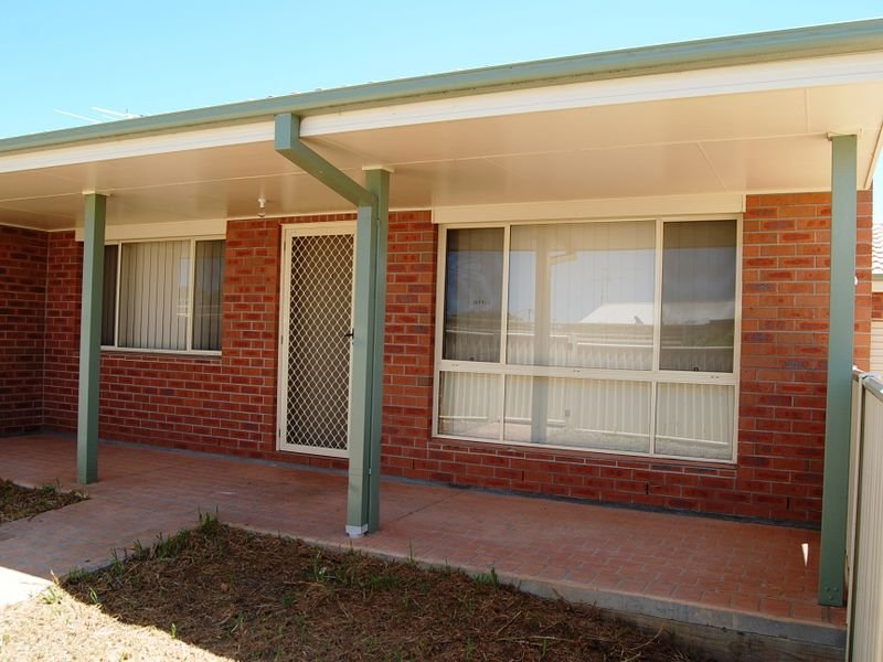 9 Yarravel Street, Kempsey, NSW 2440