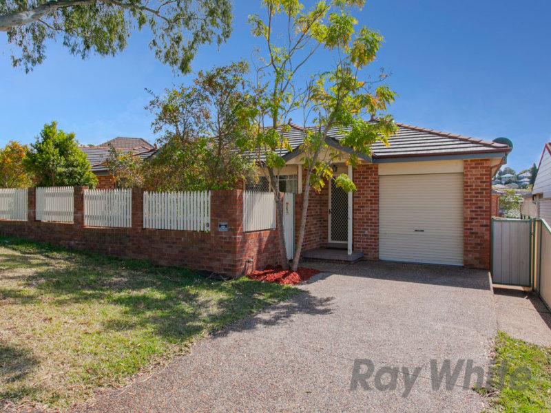 2/120 Young Road, Lambton, NSW 2299