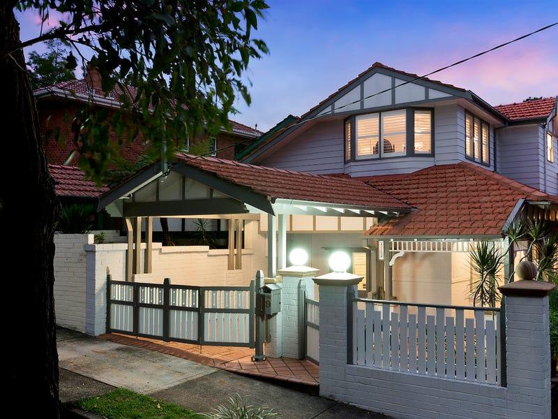 9 Daintrey Street, Fairlight, NSW 2094