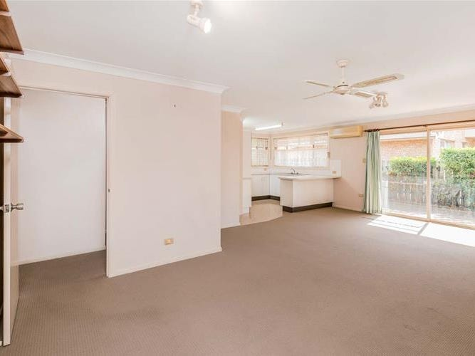 6/31 Bruce Street, Grafton, NSW 2460